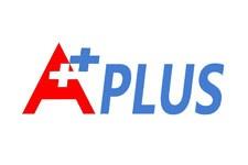 A Plus