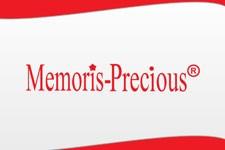 Memoris Precious